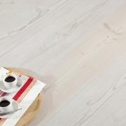 大阪府大東市の北欧住宅建材販売オストコーポレーション関西の無垢フローリング材のダグラス/無塗装