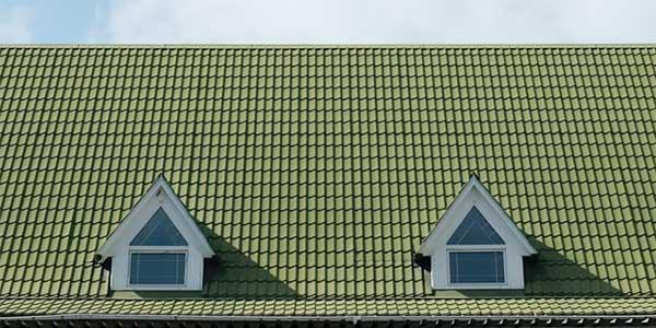 大阪府大東市の北欧住宅建材販売オストコーポレーション関西の取り扱いブランド高級住宅副資材のウルトのルーフィング屋根資材