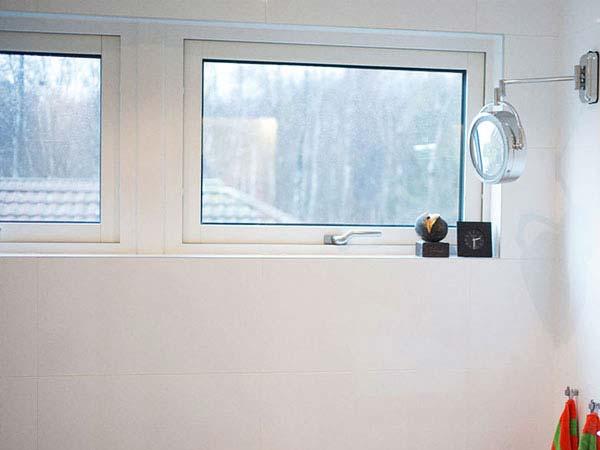 大阪府大東市の北欧住宅建材販売オストコーポレーション関西の取り扱いブランド北欧木製三層ガラス窓